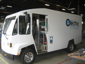 Boulder Electric Vehicle 009