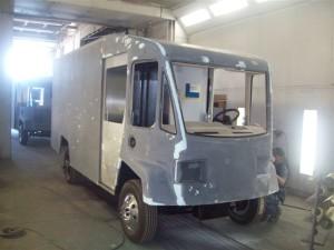 Boulder Electric Vehicle 003