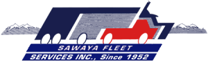 Sawaya Fleet Services